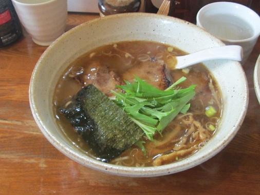 yakumo22.jpg