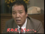 fc2blog_20120802232625960.jpg