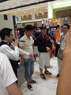 fc2blog_2012080807385548a.jpg