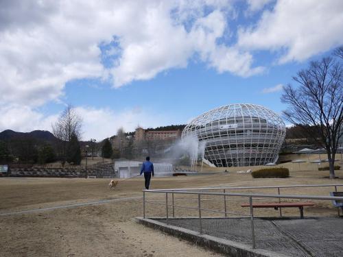 フルーツ公園2