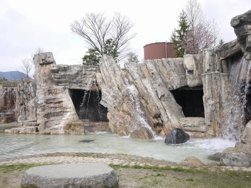フルーツ公園5