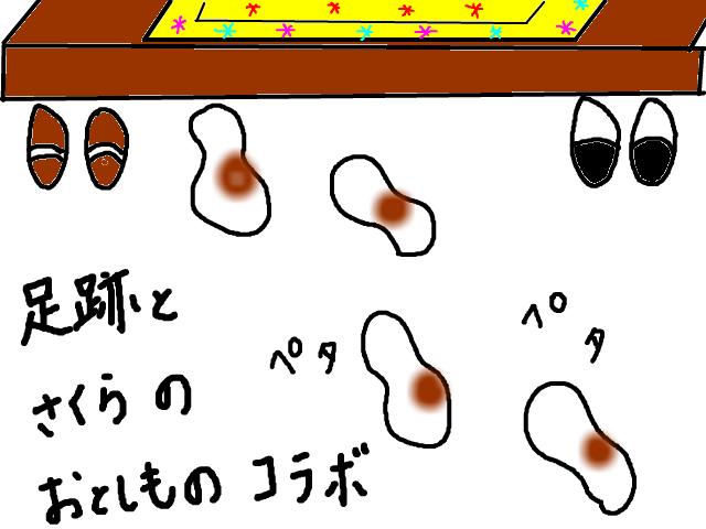 snap_sakurarako_201110211291.jpg