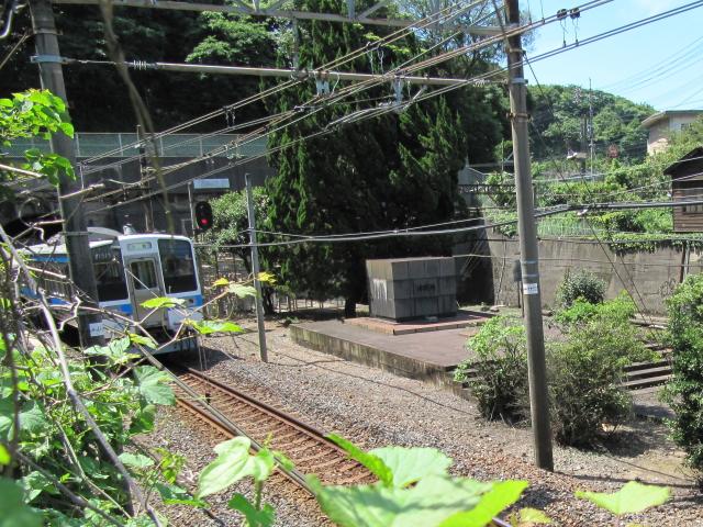 関門鉄道トンネル(山陽本線) - 探 見