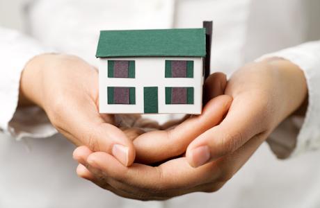 Home_protection.jpg