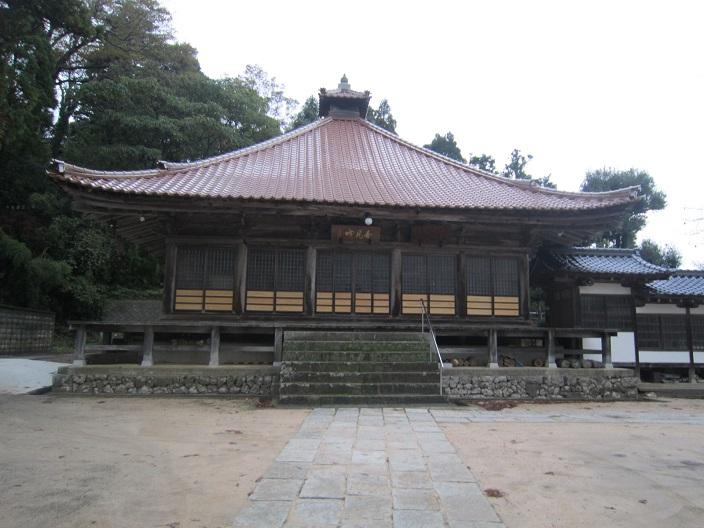 帝釈寺本堂jpg