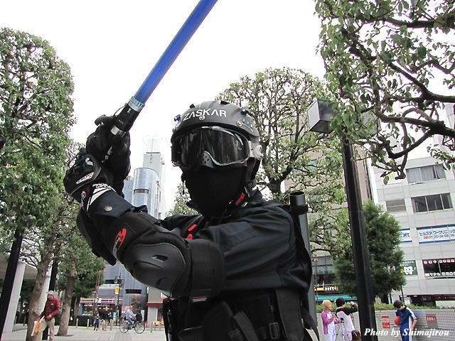 anitama2_2014_201.jpg