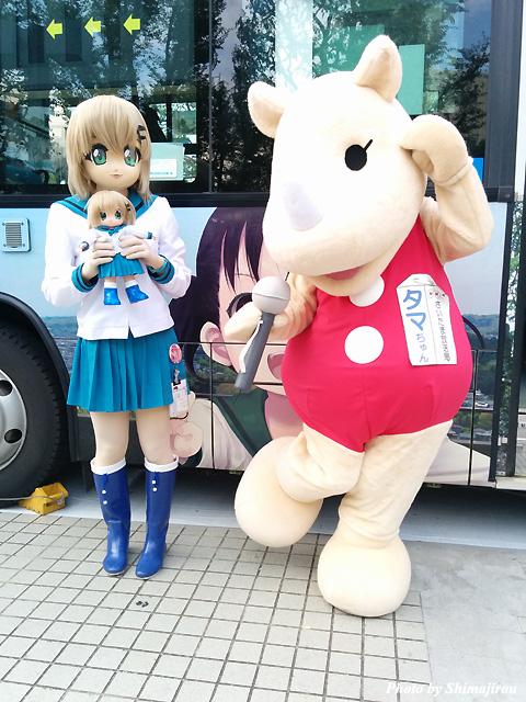 anitama2_2014_211.jpg