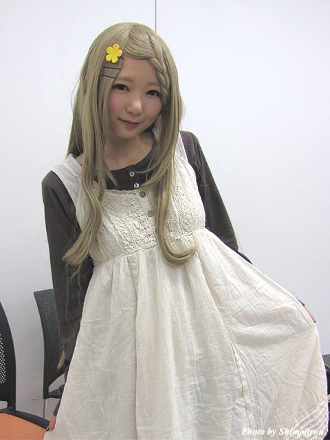 anitama2_2014_213.jpg