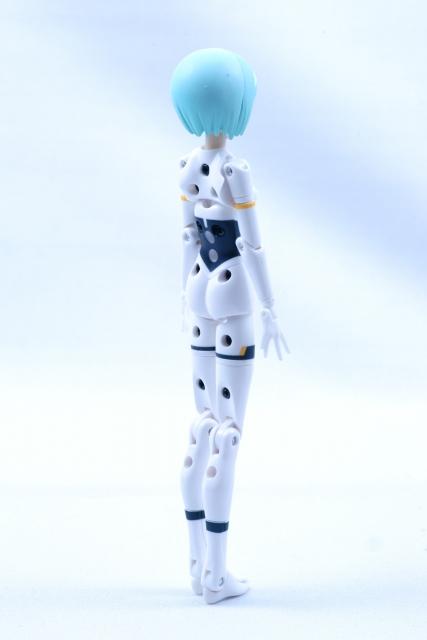 141204_007.jpg