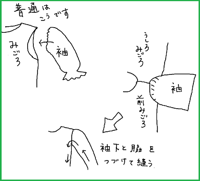 20121202153501a3f.png