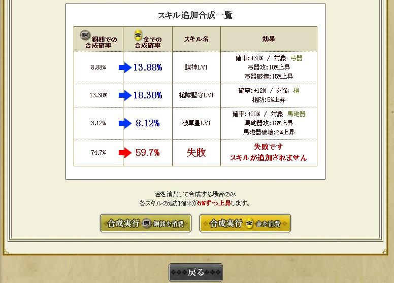 2013y01m11d_011625044.jpg