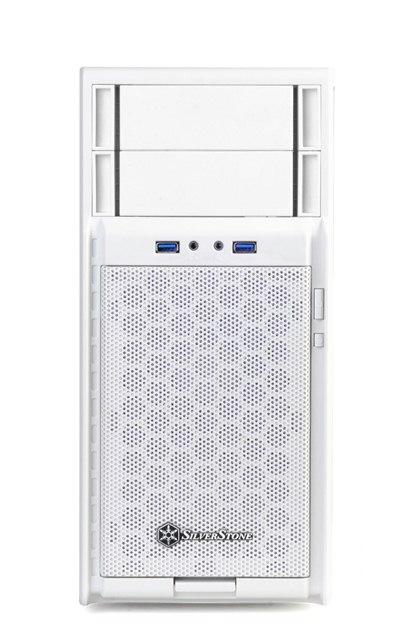 PS08-W-03.jpg