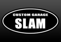 slamdmini