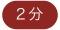 2012071800183989e.jpg