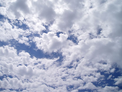 BI-Clouds-Weather_1.jpg