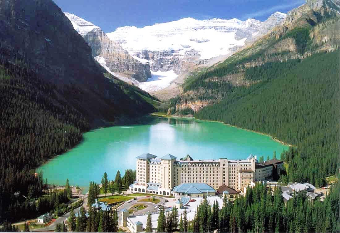 Location-of-William-and-Kates-Honeymoon-Lake-Louise.jpg