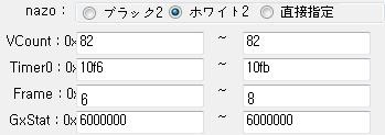 20120804184224c7c.jpg