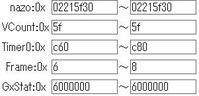 d81c9e0e-s.jpg