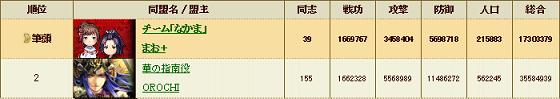 20140209doumei.png