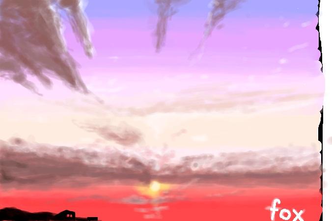 201204020125502c2.jpg