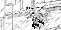 月刊少女野崎くん2/野崎と佐倉2