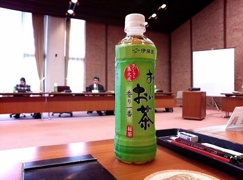 ≪第162回 栃木県都市計画審議会≫に出席!