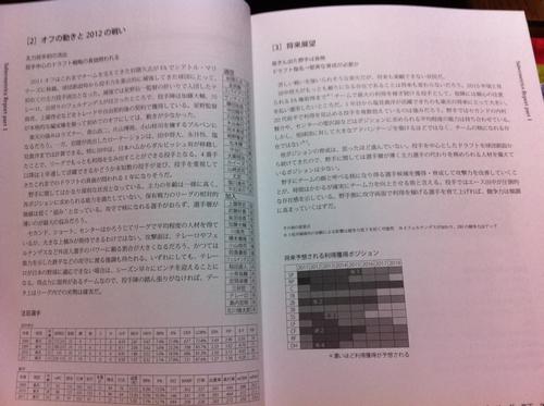 20120316DATA2.jpg