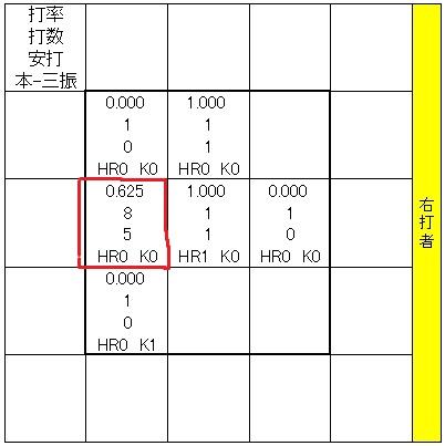 20120412DATA6.jpg