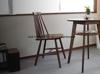 cafe-table.jpg