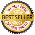 topseller777