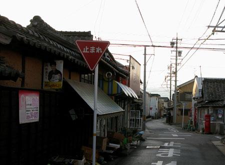 toyokawa0003.jpg