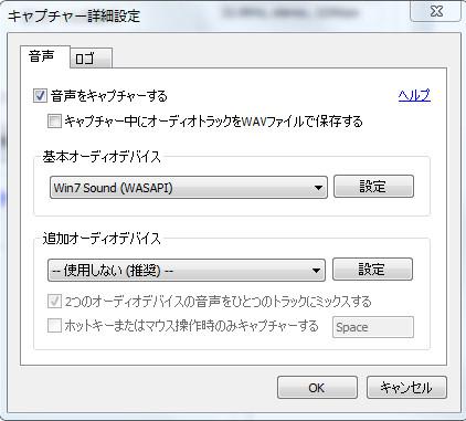 2012080808375491f.jpg
