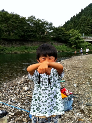 fc2blog_20120420001240eed.jpg