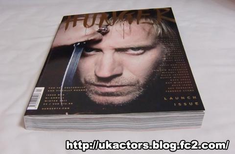 20111212hungercover.jpg