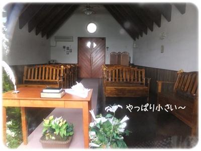 2013_01050014.jpg