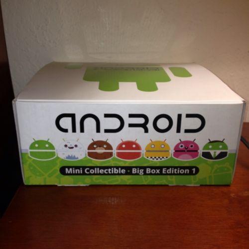 AndroidBigBoxEdition_02.jpg