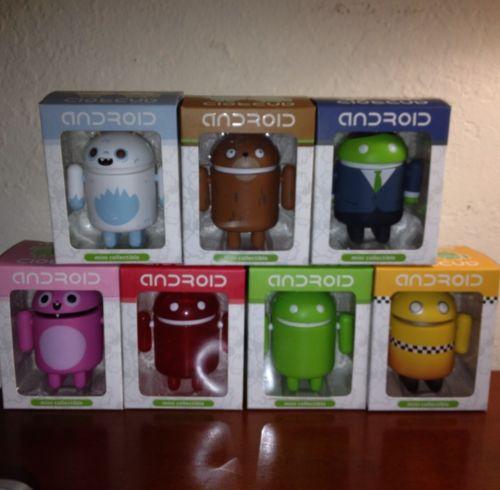 AndroidBigBoxEdition_03.jpg