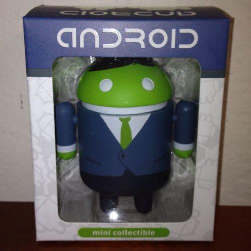 AndroidBigBoxEdition_04.jpg