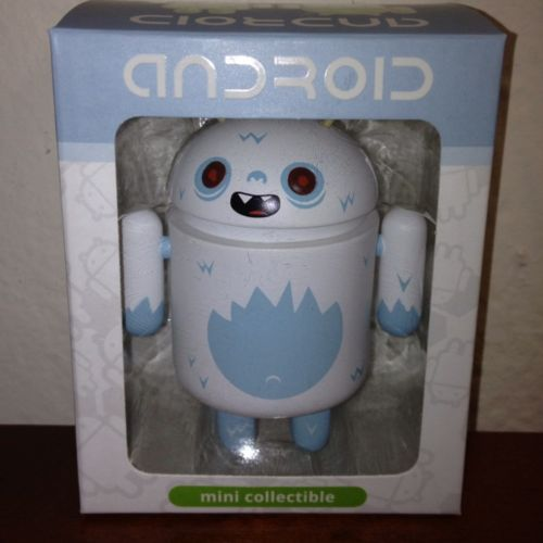 AndroidBigBoxEdition_05.jpg