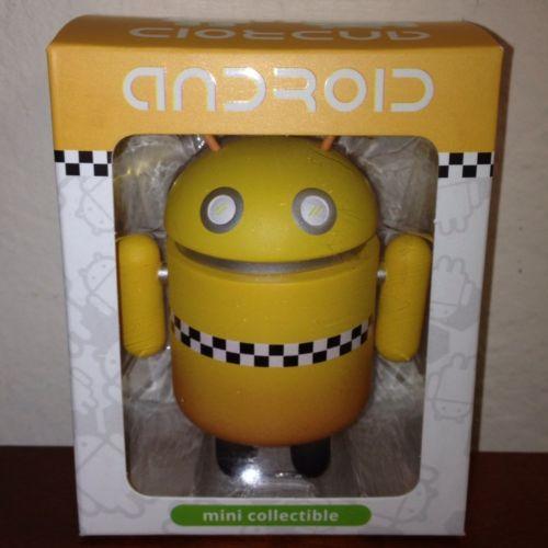 AndroidBigBoxEdition_06.jpg
