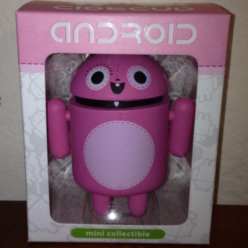 AndroidBigBoxEdition_07.jpg