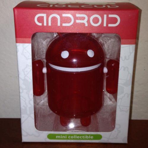 AndroidBigBoxEdition_08.jpg