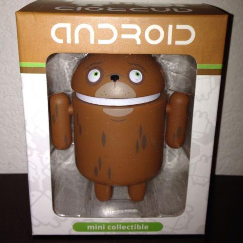 AndroidBigBoxEdition_09.jpg