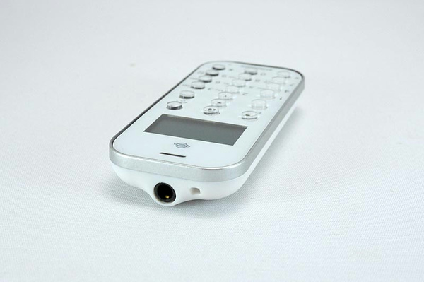 BT-Phone01_07.jpg