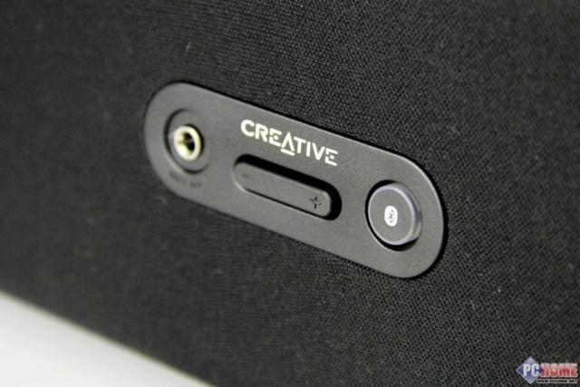 CreativeD80_06.jpg