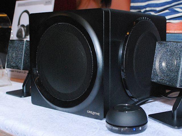 Creative_T4_Wireless_01.jpg