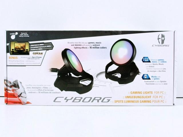 Cyborg_amBX_Gaming_Lights_02.jpg