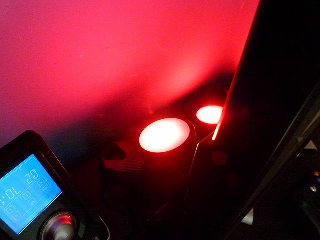 Cyborg_amBX_Gaming_Lights_07.jpg