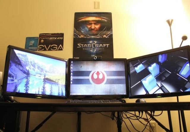 DIY-Monitor-Stand_26a.jpg