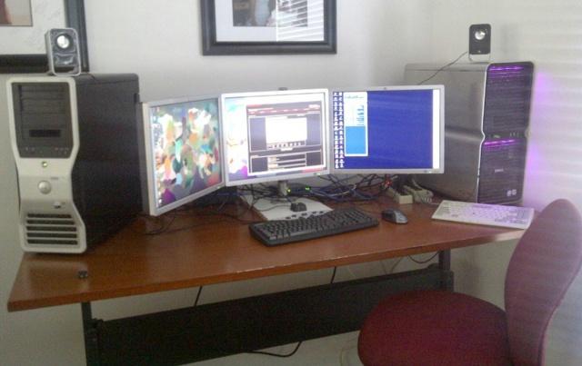DIY-Monitor-Stand_30.jpg